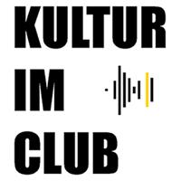 Clubförderung