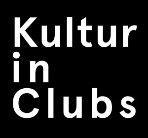 300x300_Kultur_in_Clubs