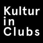 300x300_Kultur_in_Clubs