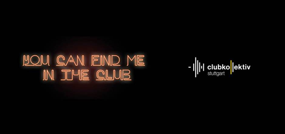 Kutlur im Club_2